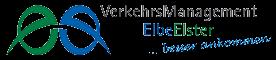 VerkehrsManagement Elbe-Elster